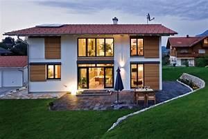 Legno Haus De : foto case prefabbricata in legno design haus di marilisa dones 339472 habitissimo ~ Markanthonyermac.com Haus und Dekorationen