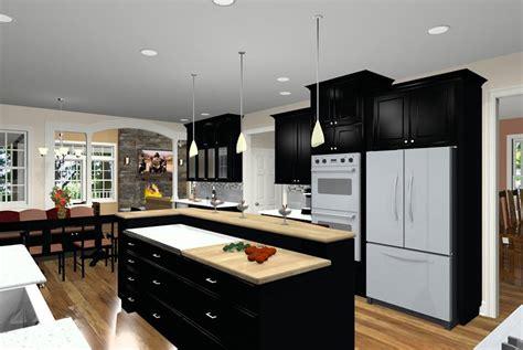 kitchen cabinets cost estimate new kitchen cabinets cost estimator duashadi best of ikea