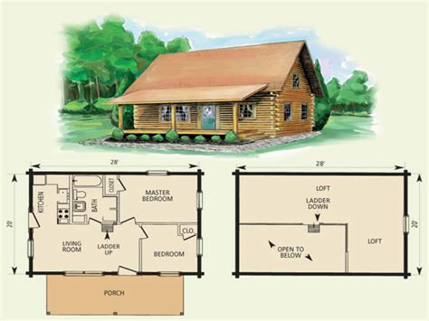 small bedroom cottage plans photo small log cabin homes floor plans log cabin kits log home