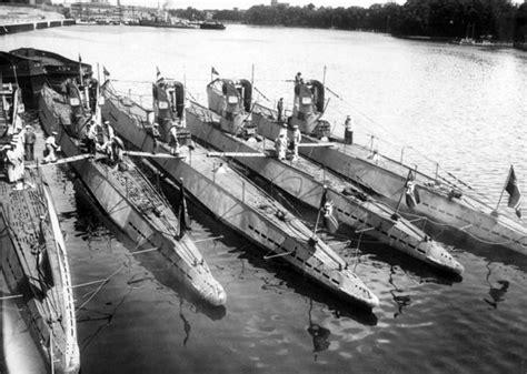 German U Boats Off Coast Florida by Wreck Of Nazi U Boat Found Off U S Coast In World War Ii