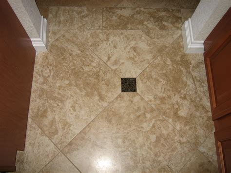 how to choose marble for flooring with smart tips guide kitchen flooring options trendy favorable kitchen