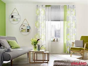 Kurze Vorhänge Für Wohnzimmer : die besten 20 kurze fenstervorh nge ideen auf pinterest kurze gardinen oranges raumdekor und ~ Markanthonyermac.com Haus und Dekorationen