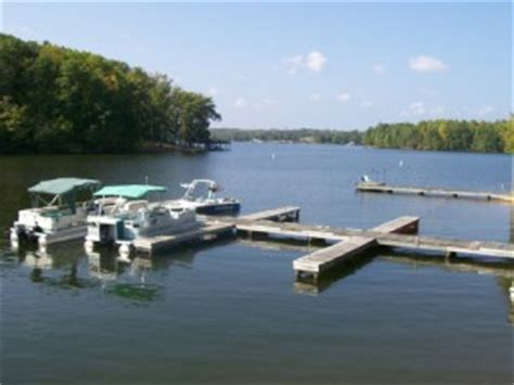 Lake Anna Marina Boat Rentals by Lake Anna Marina Boaters Welcome Lake Anna Rentals