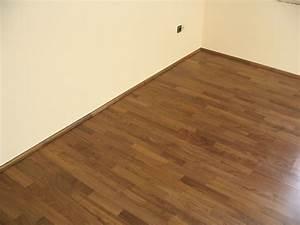 Teppich Auf Parkett : dielen parkett dorsten teppich schwering ~ Markanthonyermac.com Haus und Dekorationen