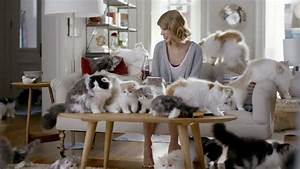 Taylor Swift's Diet Coke Commercial Features New Song ...
