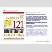 Receptionist Interview Questions Ialoveni Info
