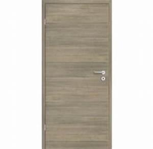 Bauhaus Türen Preise : zimmert r cpl eiche basalt 86 cm x 198 5 cm din rechts produkte ~ Markanthonyermac.com Haus und Dekorationen