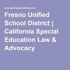 Law & Advocacy on Pinterest | Law School, Lawyers and Law