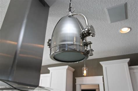76 best images about unique lighting fixtures on lighting design ls and dining