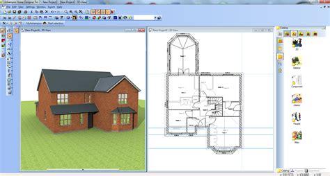 Home Designer Pro Free Download Full Version Witth Crack