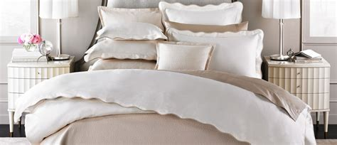 Luxury Duvets & Comforters