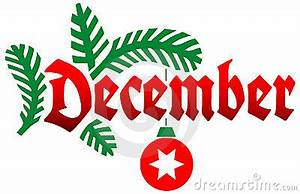 Happy New Month, Welcome To December | Chinma Eke's Blog