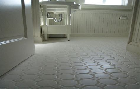 white hexagon concrete bathroom floor tile bathroom floor tiles ideas bathroom floor tiles