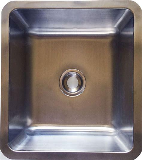 pedicure sink pedicure sink stainless steel 1517r jetless