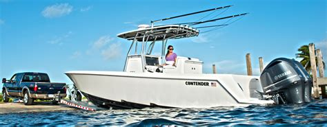 Boating Safety Jobs by Boating Bonnier Corporation