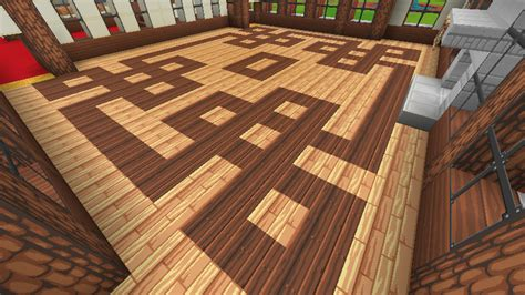 minecraft floor designs pictures to pin on pinsdaddy