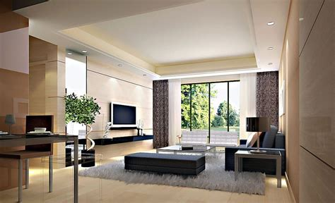 modern interiors designs of living rooms 3d house free 3d house pictures and wallpaper