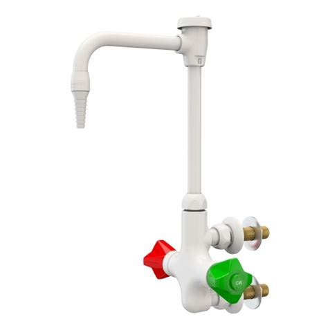 laboratory mixing faucets watersaver faucet co