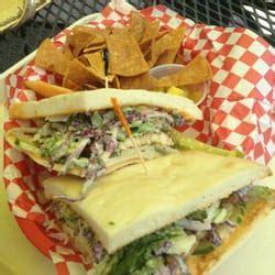 pam s patio kitchen sandwiches san antonio tx