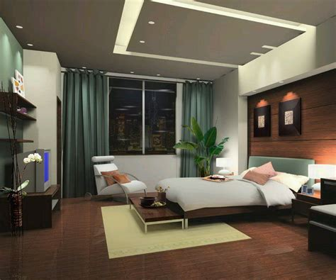 top photos ideas for modern home design new home designs modern bedrooms designs best ideas