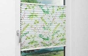 Klemm Plissee Mit Muster : plissee mit muster gro e auswahl f r gemusterte plissees ~ Markanthonyermac.com Haus und Dekorationen