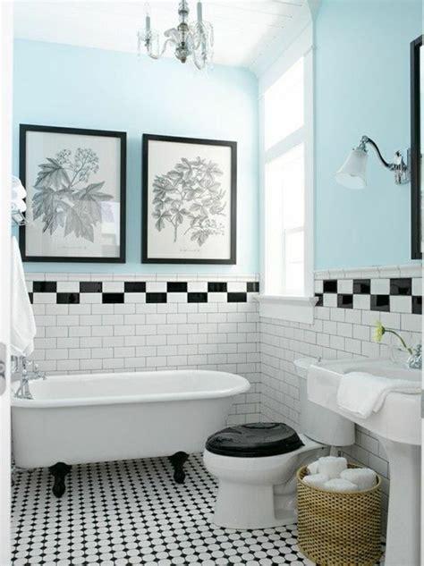 17 meilleures id 233 es 224 propos de peinture de salle de bain bleue sur salles de bains