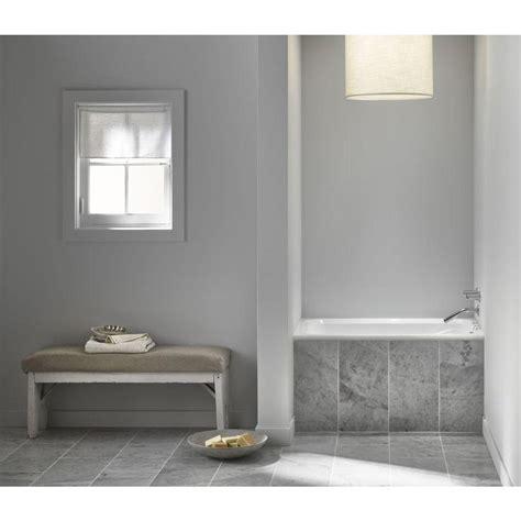 45 ft drop in bathtub 73 best images about bathroom on shower base
