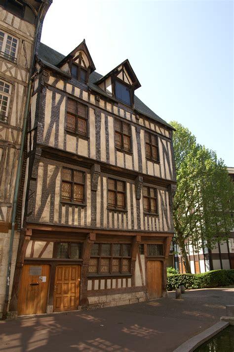 file rouen maison des mariages 02 jpg wikimedia commons