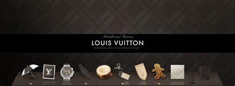Louis Vuitton By Imageblender On Deviantart
