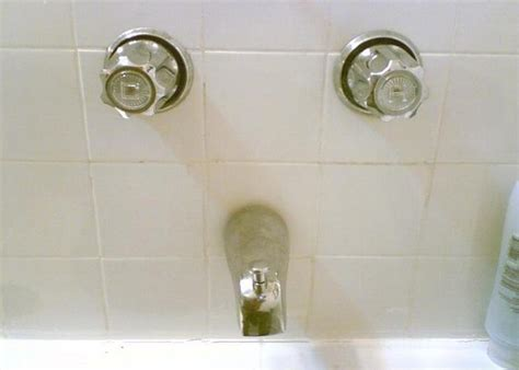 bathtub moen faucet repair bathtub faucet repair kit