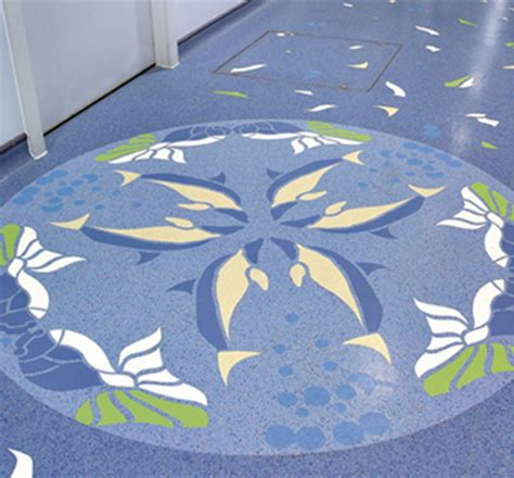 nora rubber flooring norament sheets tiles