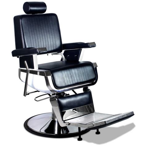 19 classic hydraulic salon chair barber all purpose