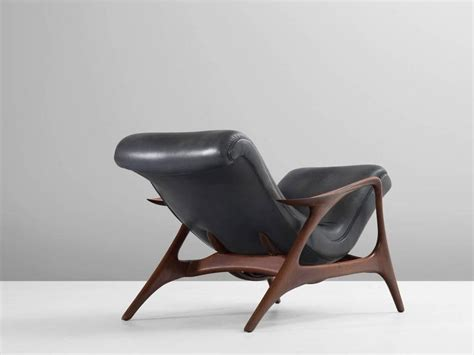 Vladimir Kagan Rare Lounge Chair In Charcoal Colored Pathway Memorial Funeral Home Moberly Mo Returning Quotes Elegant Decor Ideas Homes For Sale In Brandon Sd Miami Chatuchak Market Decorative Figurines Treemont Nursing