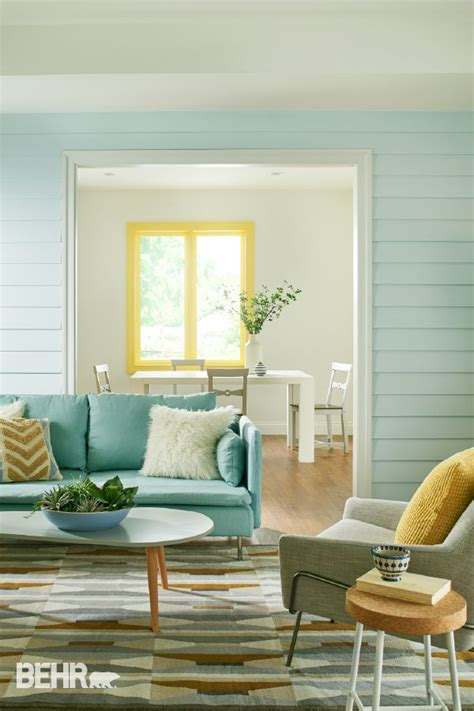popular behr paint colors for living rooms 81 best images about behr 2017 color trends on