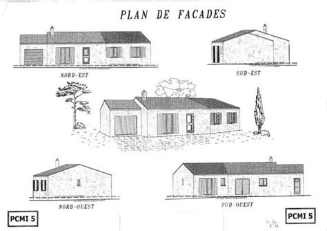 exceptionnel logiciel gratuit maison 3d facile 2 dessiner un plan maison avec facade dans sa