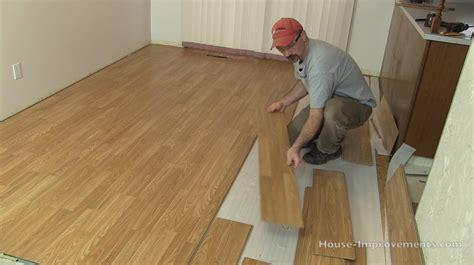 100 cleaning carpet glue from hardwood floors best 25 carpet glue ideas on diy