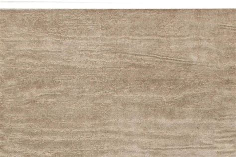 New Custom Carpet For Sale At 1stdibs Floor Mats For Office Chairs On Carpet Home Theater Carpeting Best Stain Free Pad Under Crystal Clear Cleaning Logo Buying Online How To Get Poop Smell Out Of