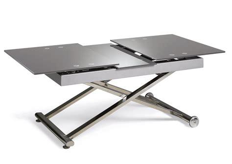 ensemble table et chaise de cuisine atlaug 4 dec 17 09 06 36