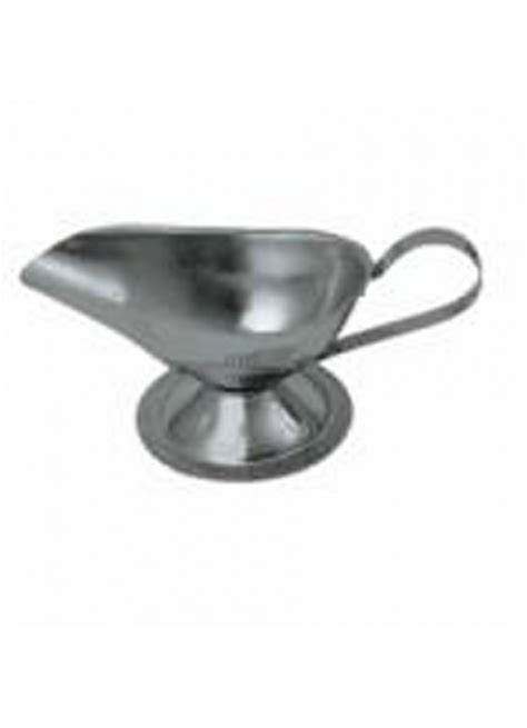 Boat Supplies Windsor by Gravy Boat S S