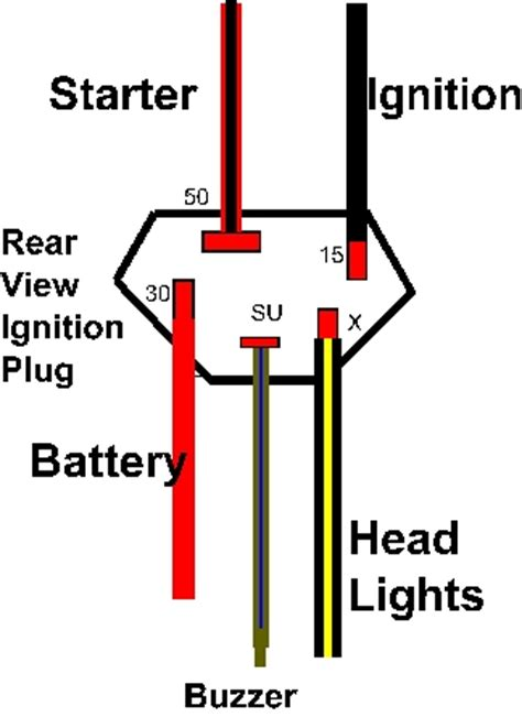 Triton Boat Livewell Pump by Triton Livewell Pumps Wiring Diagrams Wiring Diagram