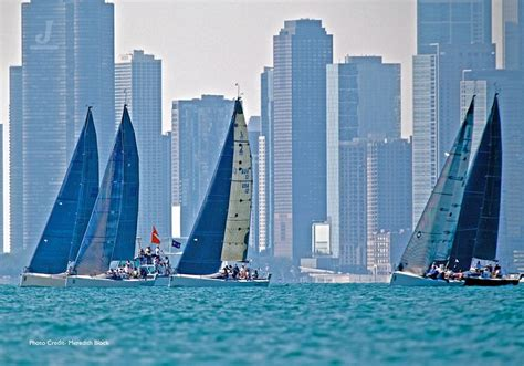 Catamaran Sailing Gifts by 53 Best We Sell New J Boats Images On Pinterest Boating