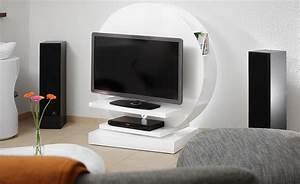 Moderne Tische Für Wohnzimmer : moderne tv m bel f r das wohnzimmer ~ Markanthonyermac.com Haus und Dekorationen