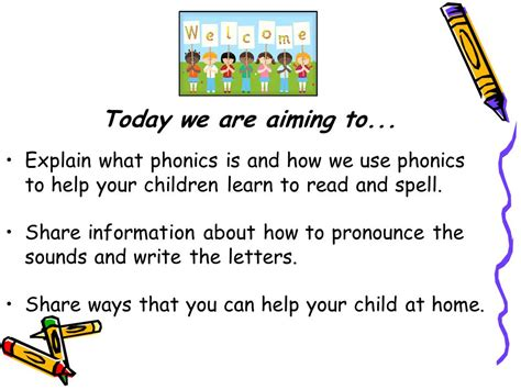 Phonics For Parents Louise Naidoo February Ppt Video Online Download