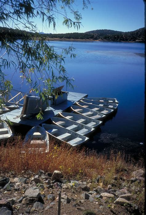 Canyon Lake Az Fishing Boat Rentals by Day Trips Visit Sierra Vista Arizona