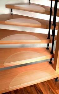 Stufenmatten Set 15 Teilig : stufenmatten transparent ~ Markanthonyermac.com Haus und Dekorationen