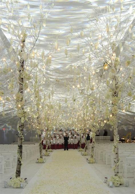 wedding aisle decor ideas wedding decorations 1497027 weddbook