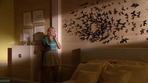 serena der woodsen bedroom bedroom at real estate