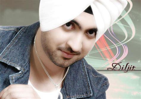 Diljit Dosanjh Profile |picture| Bio|body Size|measurments