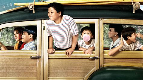 Fresh Off The Boat Season 4 Fmovies by Fresh Off The Boat Season 4 Wiki Synopsis Reviews