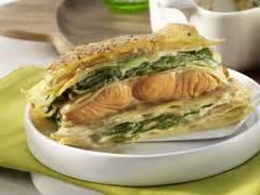 recettes 40 d 233 licieux classiques de la cuisine fran 231 aise femmesplus